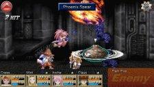 Tales-of-Phantasia_25-01-2014_screenshot-3.