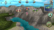 Tales-of-Phantasia_25-01-2014_screenshot-5.