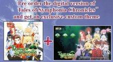 Tales-of-Symphonia-Chronicles_26-01-2014_bonus-1