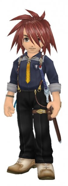 Tales-of-Symphonia-Chronicles_29-08-2013_costume-1