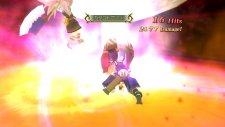 Tales-of-Symphonia-Chronicles_29-08-2013_screenshot-36