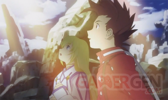 Tales-of-Symphonia-Chronicles_head