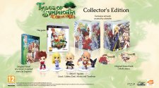 Tales of Symphonia Chronicles vignette 22102013