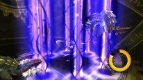 Tales-of-Xillia-2_10-06-2014_screenshot-10