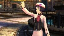 Tales-of-Xillia-2_10-06-2014_screenshot-23