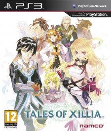 Tales-of-Xillia_jaquette