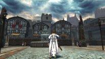 Tales-of-Zestiria_19-06-2014_screenshot-10