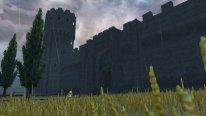 Tales-of-Zestiria_19-06-2014_screenshot-15