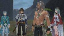 Tales-of-Zestiria_19-06-2014_screenshot-2