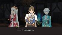 Tales-of-Zestiria_19-06-2014_screenshot-5