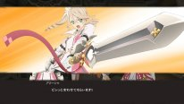 Tales-of-Zestiria_19-06-2014_screenshot-7