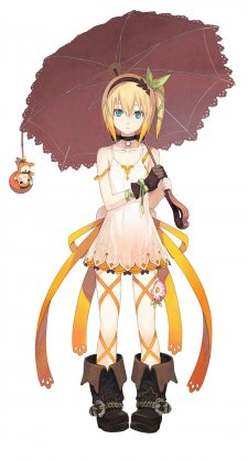 Tales-of-Zestiria_2014_27-03-2014_art-3