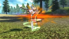 Tales-of-Zestiria_2014_27-03-2014_screenshot-18