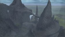 Tales-of-Zestiria_2014_27-03-2014_screenshot-8