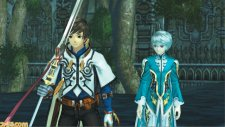 Tales-of-Zestiria_21-02-2014_screenshot-3