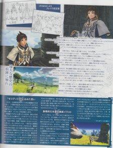 Tales-of-Zestiria_25-12-2013_scan-Famitsu-3