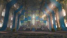 Tales-of-Zestiria_26-04-2014_screenshot-12