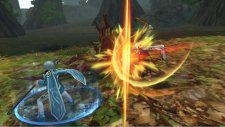 Tales-of-Zestiria_26-04-2014_screenshot-17