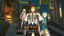 Tales-of-Zestiria_26-04-2014_screenshot-5
