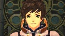 Tales-of-Zestiria_26-04-2014_screenshot-9