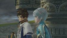 Tales-of-Zestiria_28-02-2014_screenshot-5