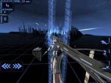 tec-3001-screenshot- (4)