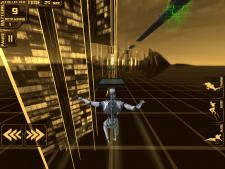 tec-3001-screenshot- (5)
