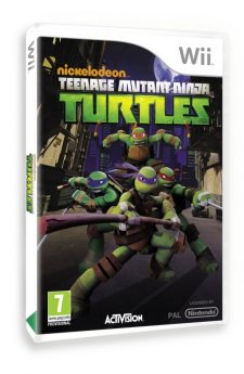 Teenage-Mutant-Ninja-Turtles_19-07-2013_jaquette-1