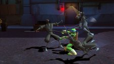 Teenage-Mutant-Ninja-Turtles_19-07-2013_screenshot-2