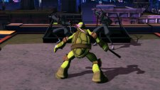 Teenage-Mutant-Ninja-Turtles_19-07-2013_screenshot-3