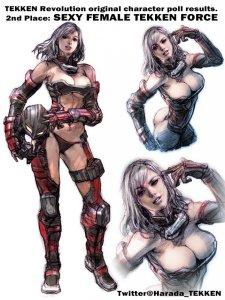 Tekken-Revolution_21-07-2013_Female-Vampire-3