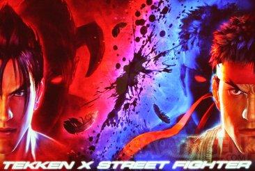 Tekken-X-Street-Fighter_art
