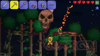 terraria-screenshot-ios-iphone- (2)