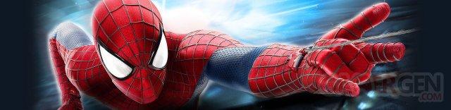 The-Amazing-Spider-Man-2_12-10-2013_art-1