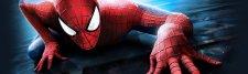 The-Amazing-Spider-Man-2_12-10-2013_art-2