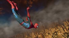 The-Amazing-Spider-Man-2_20-03-2014_screenshot-1