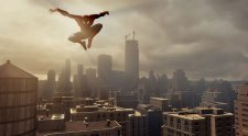 The-Amazing-Spider-Man-2_20-03-2014_screenshot-2