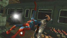 The-Amazing-Spider-Man-2_20-03-2014_screenshot-6