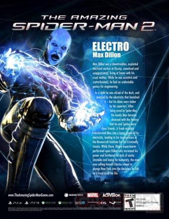 The-Amazing-Spider-Man-2_2014_04-07-14_006.jpg_600