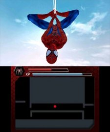The-Amazing-Spider-Man-2-3DS_screenshot-1