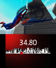 The-Amazing-Spider-Man-2-3DS_screenshot-3