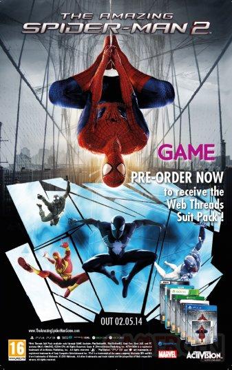 The-Amazing-Spider-Man-2_bonus
