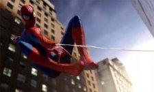 The-Amazing-Spider-Man-2_head