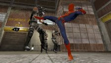The Amazing Spider-Man images screenshots 02