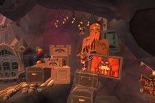 The Cave iOS - 2