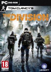 The-Division_13-06-2014_jaquette-1