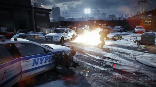 the-division-fight