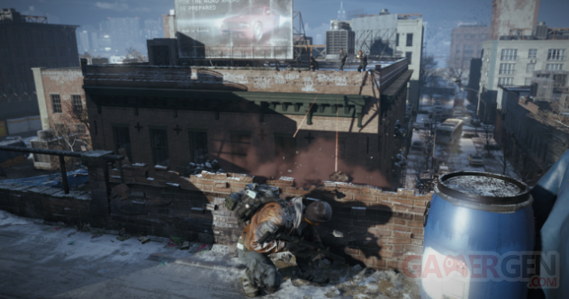 The-Division-New-Screen-1-640x337-632x332
