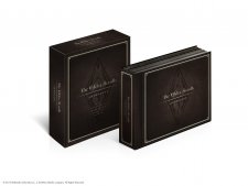 The_Elder_Scrolls_Anthology_1