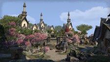 The-Elder-Scrolls-Online_11-12-2013_screenshot-1